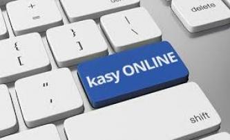 Kasa fiskalna online dla prawnika, lekarza i kosmetyczki od 2021 roku