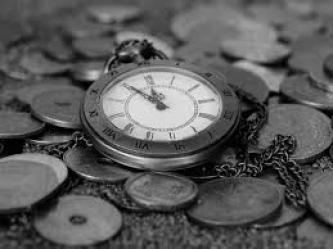 Kiedy powinny być wykonywane raporty dobowe fiskalne?