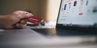 Sklep internetowy a kasa fiskalna