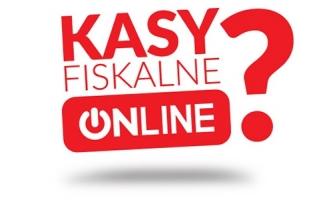 Kasy Online - co to takiego?