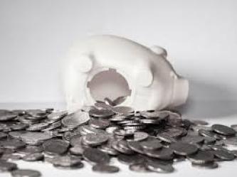 Kara za brak kasy fiskalnej? Poznaj wysokość grzywny!
