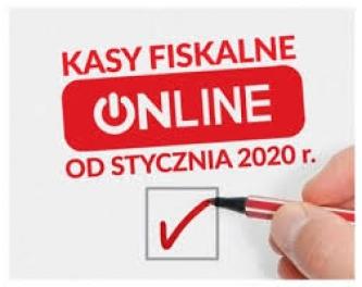Obowiązki właściciela kasy fiskalnej online
