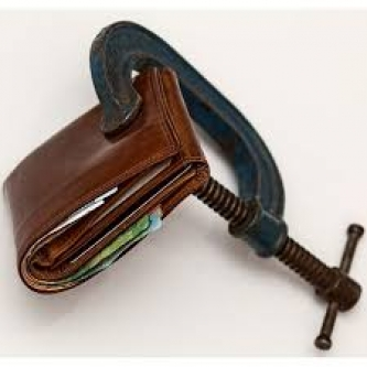 Co zyskuję kupując kasę fiskalną wcześniej?