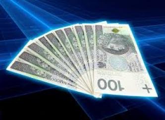 Co należy uczynić, aby uzyskać odpis od ceny zakupu kasy fiskalnej?